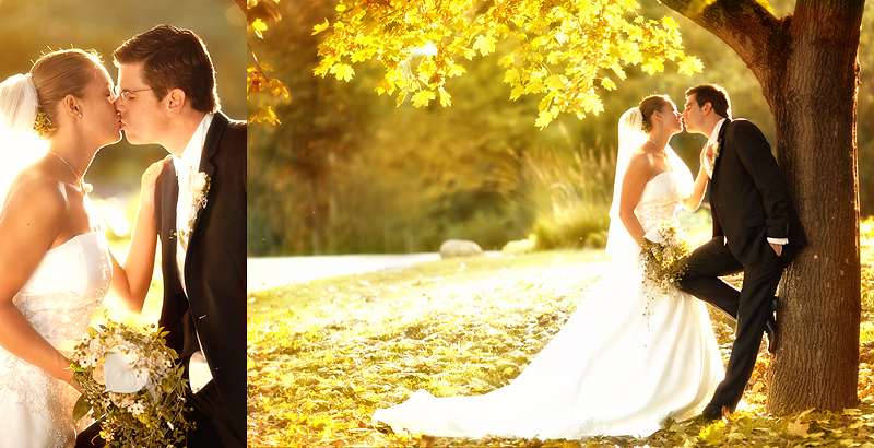 wedding_06